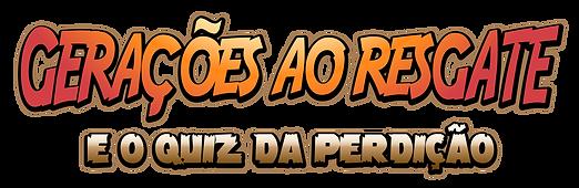 Geracoes Logo-01.png