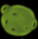 planetinha verde.png