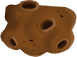 asteroide.png