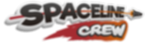 Logo_SpacelineCrew_PNG.png