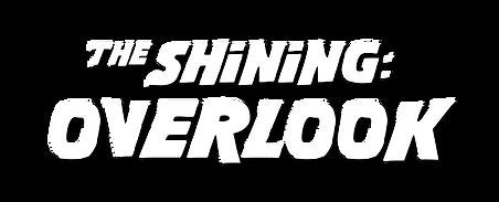 shining pngs-02.png