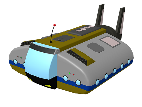 nave 1 a.png