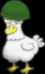 galinhab2.png