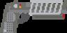 pistola HUD.png