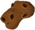 asteroide2.png