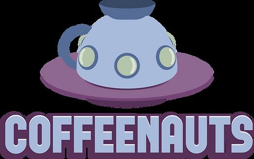 Coffeenauts_Logo.png
