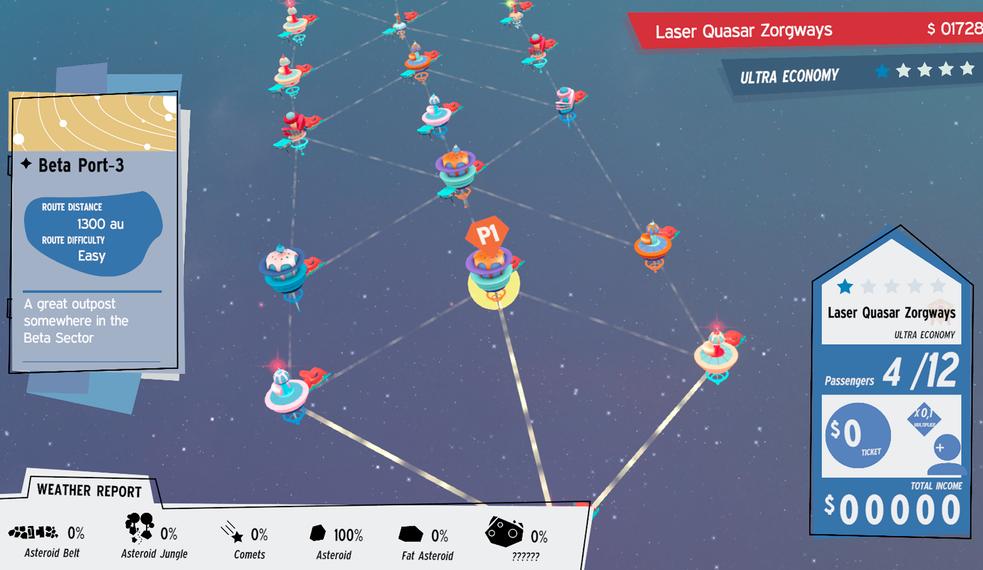 Spacelines_Screenshot_10.png
