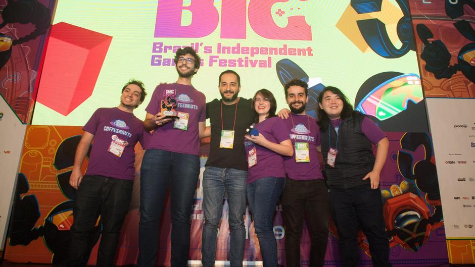 premio BIG 2019.PNG