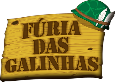 Furia_logo.png