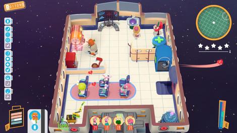 Spacelines_Screenshot_06.jpg