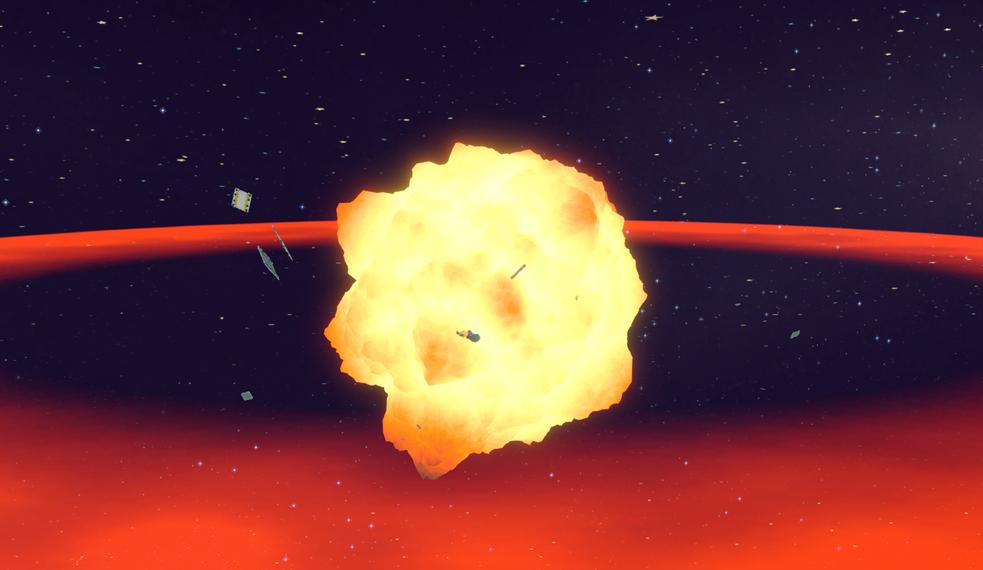 Spacelines_Screenshot_05.png