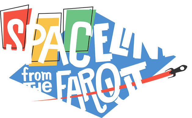 SpacelinesFromTheFarOut_Blue.png