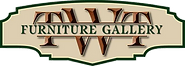 TWT Furniture Gallery