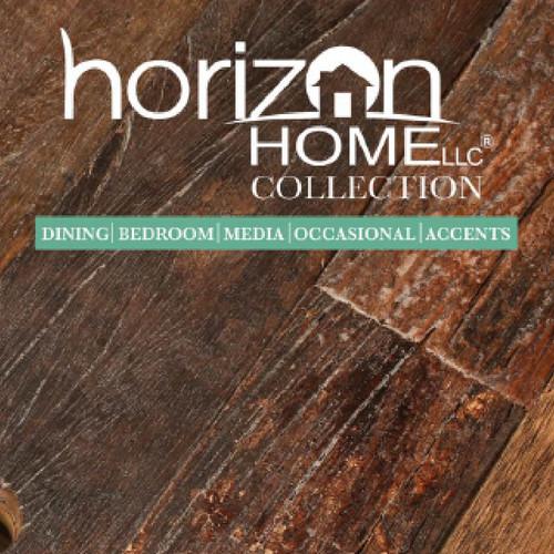 Horizon Home Collection
