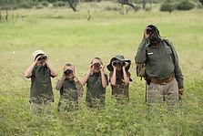 Family-Safaris-ABC.jpg