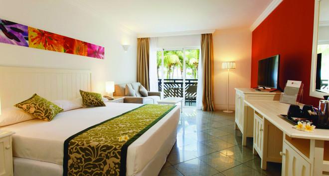 mauritius-hotel-riu-creole-room.jpg