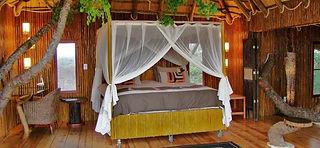 PEZU BED.jpg