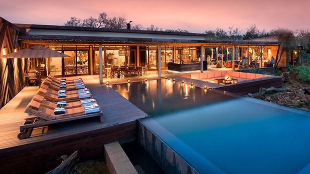phinda-homestead-south-africa-pool.jpg