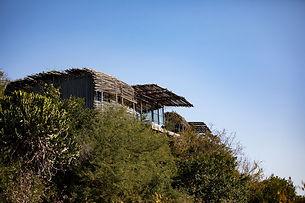 Singita-Lebombo-Lodge-Suite-exterior-2.j