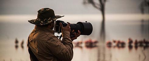 Photography-Safari.jpg