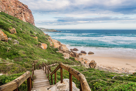 Robberg-Nature-Reserve-Park-South-Africa