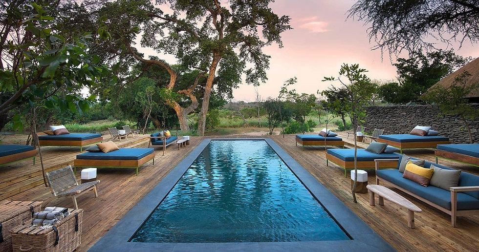 lion-sands-swimming-pool-sabi-sands.jpg