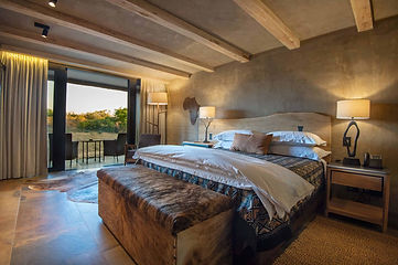 River-Lodge-Deluxe-Suite-Patio-view-scaled (1).jpg
