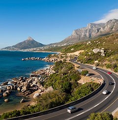 cape town garden route safari.jpg