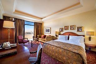 Michelangelo Hotel Superior Room.jpg