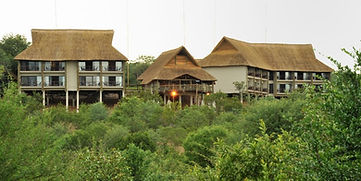 vic falls safari club.jpg