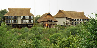 vic falls safari club.jpg