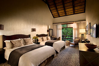 Bakubung Bush Lodge_Standard Queen Room (1).jpg