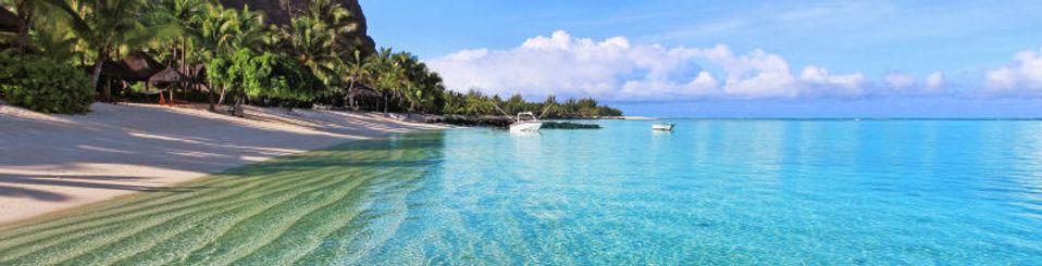 Mauritius-holidays-copy-2.jpg
