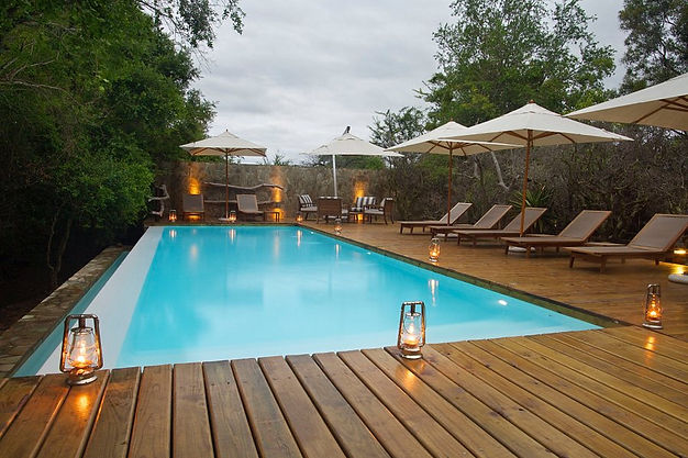 view-of-the-pool-from.jpg