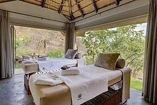 Bakubung Bush Lodge_Spa_Treatment Room.j