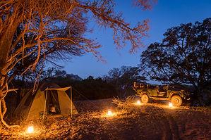 wilderness-trail-africa-on-foot-EmGatland-9942.jpg