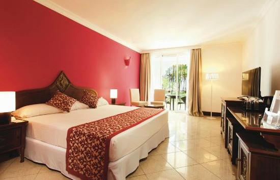 hotel-riu-creole.jpg
