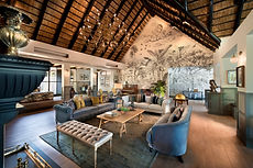 stanley-and-livingstone-boutique-hotel-3