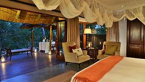 Imbali Safari Lodge - Suite View.JPG