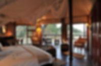 hamiltons-tented-camp-bedroom-590x390.jp