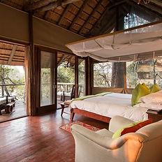rhino-post-home-suite.jpg
