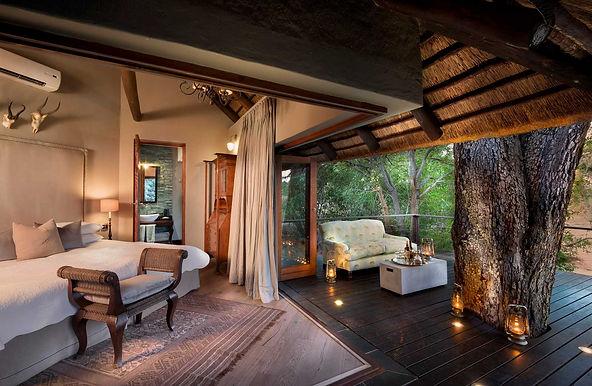 andbeyond-ngala-safari-lodge-1.jpg