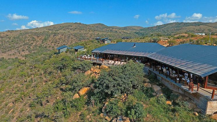 RRSL-Main-Lodge-Aerial.jpg