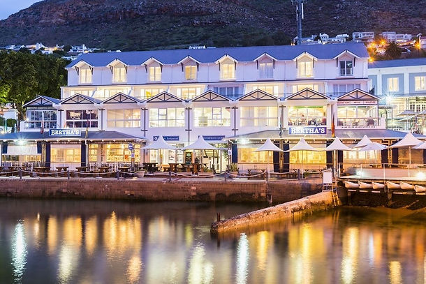 Quayside_Hotel-Kapstadt-Aussenansicht-3-