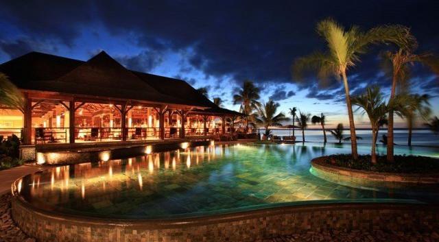 LUX-Le-Morne-Resort-Mauritius-10.jpg