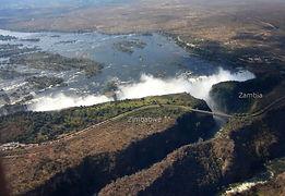 victoria-falls-aerial-zim-zambia_1d0df41