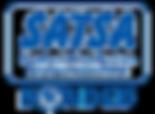 SATSA_LOGO_STANDARD.png
