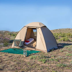 tent B1.jpg