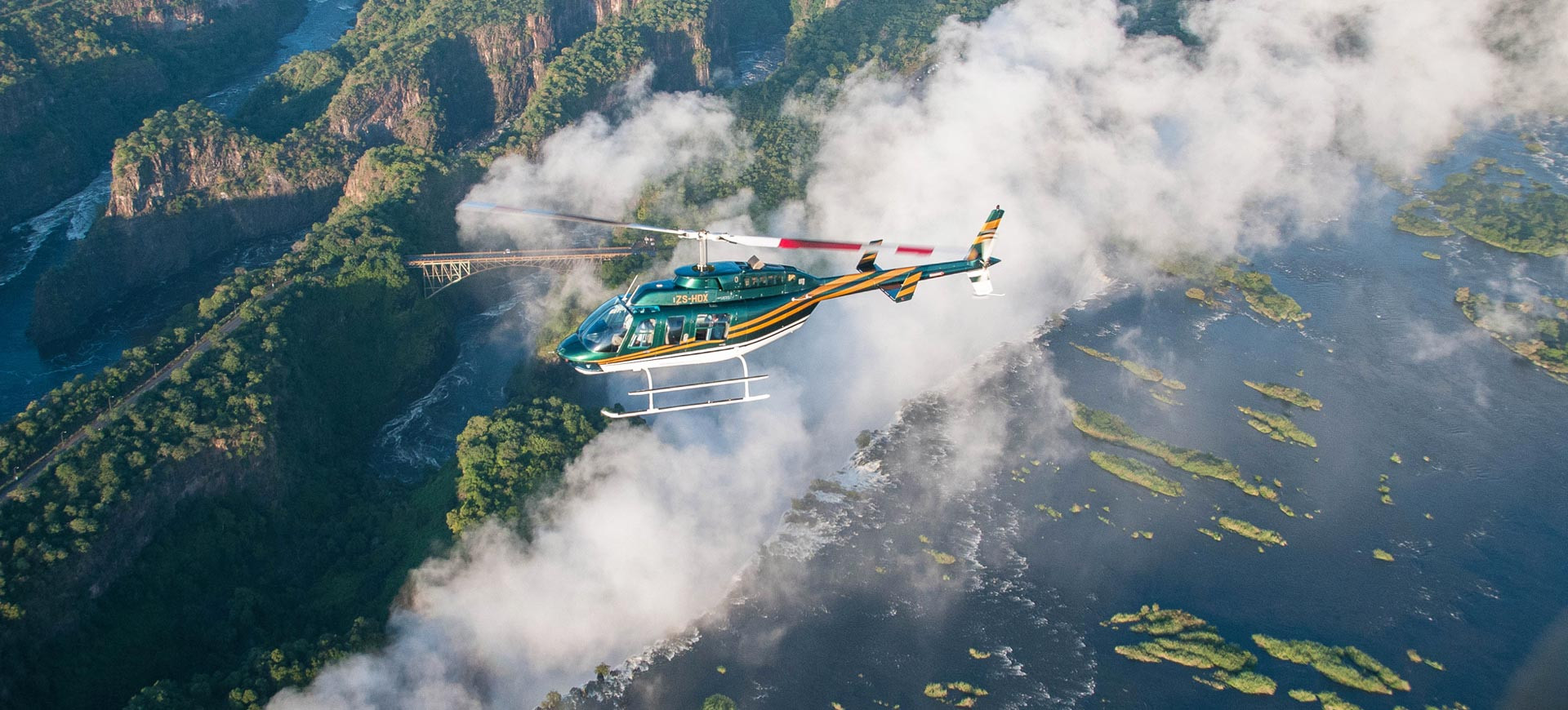Helicopter-Trip-Victoria-Falls.jpg