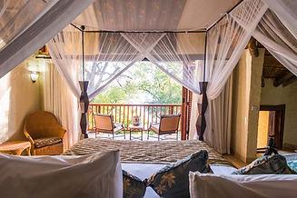 David-Livingstone-accommodation-view.jpg
